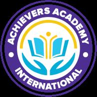 Achievers Academy International