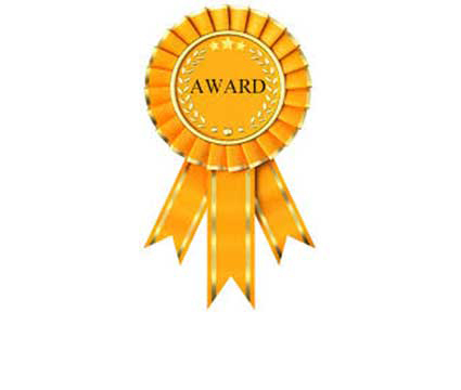 Achievers Award